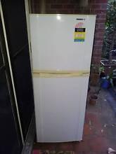 Samsung 210Ltr Fridge/Freezer Gosford Gosford Area Preview