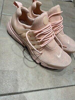 Nike Air Presto size 8