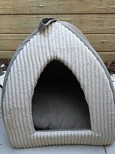Cat/Kitten Bed Griffin Pine Rivers Area Preview