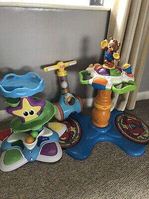 baby toddler toys bundle