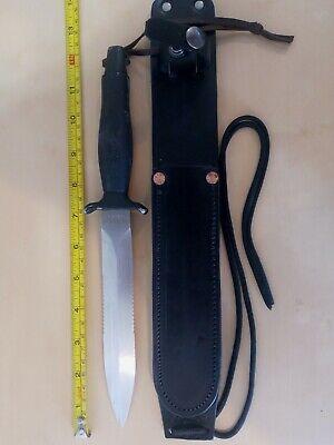 1993 Gerber Mark II Survival Knife Qty. 5,596