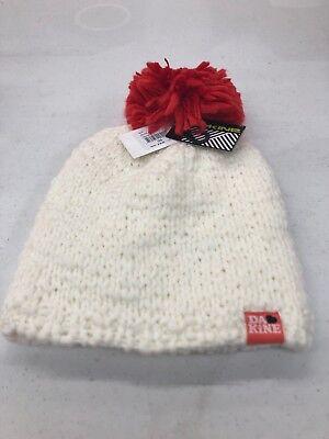 5eb3fdee2ef94 Hats   Headwear - Dakine Beanie