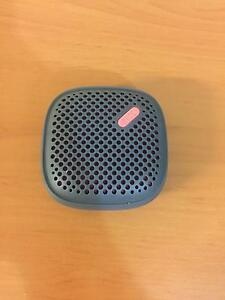 Nude move s Bluetooth speaker Windsor Brisbane North East Preview