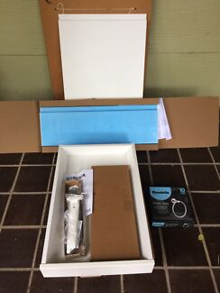IKEA door and drawer 40 cm