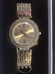 Womens watch Greenacres Port Adelaide Area Preview