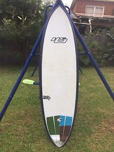 """Hypto Krypto 5'10"""" Mount Ousley Wollongong Area Preview"""