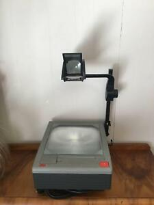 Overhead Projector Gumtree Australia Free Local Classifieds