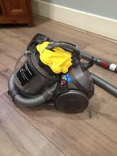Dyson Vacuum Cleaner Prospect Prospect Area Preview