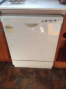 Dishwasher Wynyard Waratah Area Preview