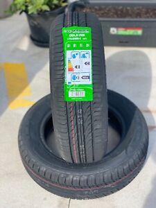 Grenlander 175/65R14 Brand-new  Tyres