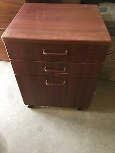Criterion 3 Drawer Cabinet Greenacre Bankstown Area Preview