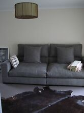 FIFO Flatmate to share roomy 3 x 1 duplex home in Scarborough Scarborough Stirling Area Preview