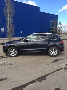 Price reduced 2010 Audi q5