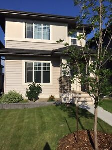 Great 3 Bedroom Home in Windermere
