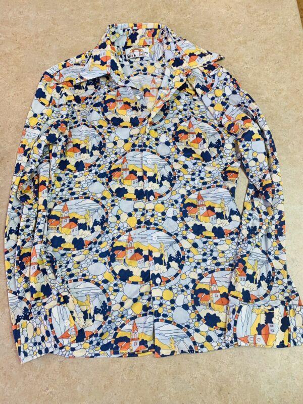 saturdays in california Long Sleeve Shirt