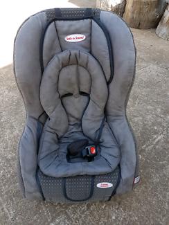baby car seat in Tarneit 3029, VIC | Car Seats | Gumtree Australia