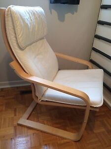 Chaise Poang ikea