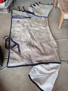 Horse Gear sale Maroochy River Maroochydore Area Preview