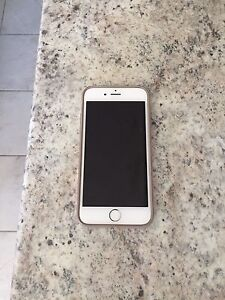 iPhone 6 16gb-Mint Condition