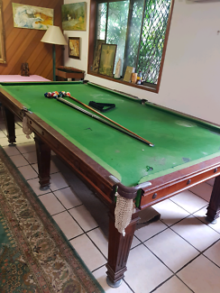 9x5ft Tournament Size Pool Table