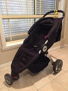 Hi pod pram up for sale ($115) Bundoora Banyule Area Preview