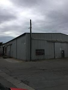 General Industry Warehouse/shed at Murarrie Rent or Lease Murarrie Brisbane South East Preview