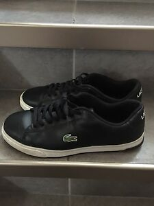 **New Price - Authentic Lacoste Men's Shoes