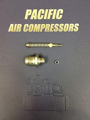 Airless Paint Sprayer 296294 Repair Kit For Wagner G-10xl G-12xl Spray Guns