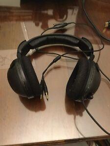 Alienware TactX Headphones