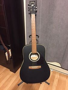Art & Lutherie acoustic guitar for sale
