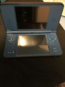 DSI XL for sale