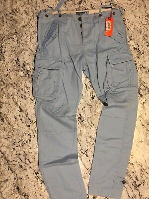 SUPERDRY COMPANY COMMODITY CARGO SKY(LARGE) $ 98