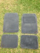 Honda Car Mats Hamlyn Heights Geelong City Preview