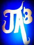 JERRYS-ATTIC3