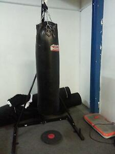 Gym Equipment For Sale - Package Deal - All Avanti Sydney City Inner Sydney Preview