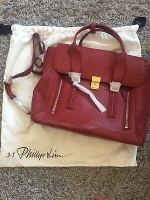 3.1 Phillip Lim Pashli **NEU**NEW**ORIGINAL