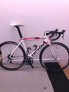 bc09be031fa Men's Bicycles | Gumtree Australia Free Local Classifieds