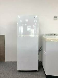 TODAY DELIVERY BEAUTIFUL 216L Samsung fridge WARRANTIED INCLUDED