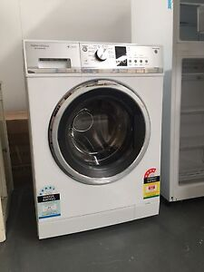 Fisher Paykel front load washing machine 7.5kg WH7560J1 Springvale Greater Dandenong Preview