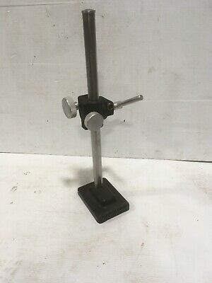 Microscope Boom Stand Good Condition Ware