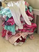 Massive pile of Baby girls clothing size 000- Price reduced! Alexandra Hills Redland Area Preview