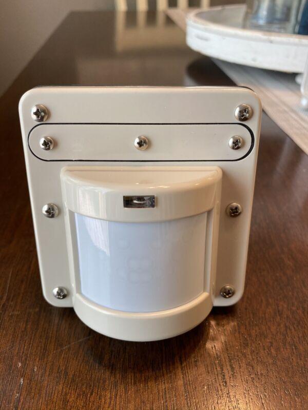 WattStopper CB-100 Occupancy Sensor Passive Infrared, 24VDC - Case of 10 Beige