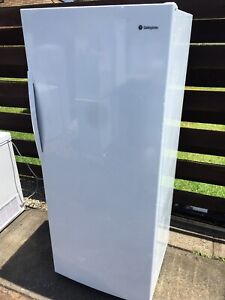 Westinghouse FROST FREE 360 litre big FREEZER upright DELIVERY