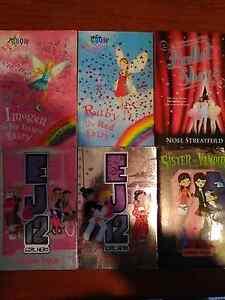 Children's books Booragoon Melville Area Preview