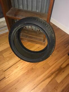 Brand New Tyre