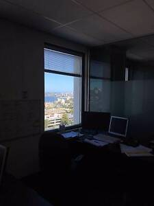 Office Space Available, North Sydney North Sydney North Sydney Area Preview