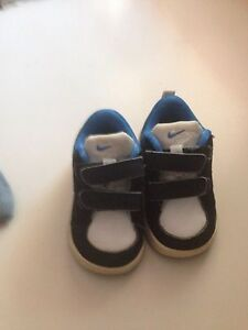 Free toddler shoes Yokine Stirling Area Preview