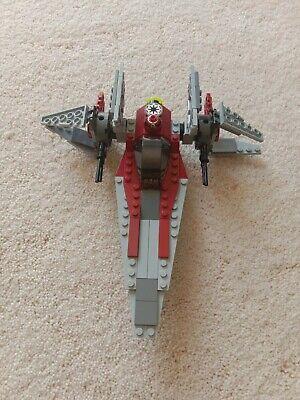 LEGO Star Wars 6205 - V-Wing