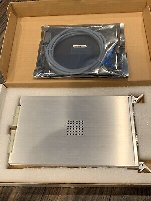 603-4441 Apple Xserve CA1009 Raid Controller Module 0Z826-6416-A *New Open Box*