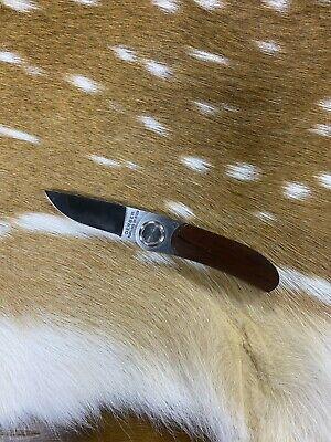 Gerber Paul Folding Knife